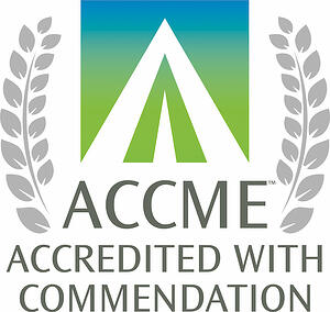 ACCME-commendation-full-color_600w