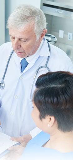 Doc & Nurse