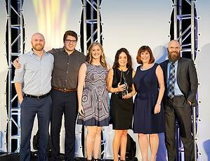 IMCA Awards NORCAL Group with Top Honors