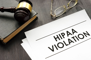 NORCAL_HIPAA-image