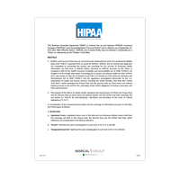 NORCAL_HIPAA-Business-Agreement-thumb.jpg