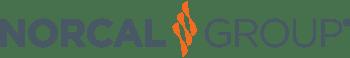 NORCAL_Logo_large