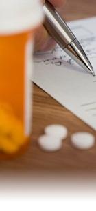 Moderate Procedural Sedation