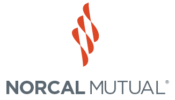 2c-RGB_nm-logo-V_L_72.png