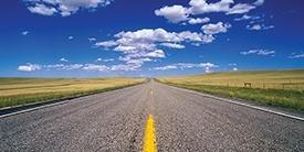 Road_Image_SM.jpg