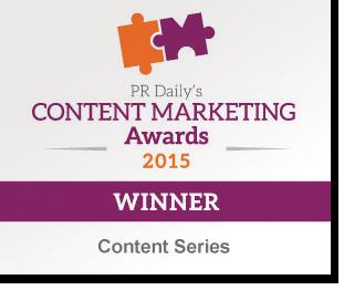 contentAwards15_winner_ContentSeries_rv.png