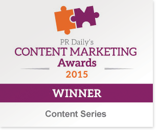 contentAwards15_winner_ContentSeries_rv.png