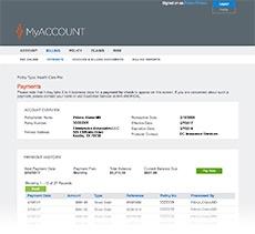 MyACCOUNT thumbnail