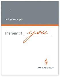 NORCAL_2014-Annual-Report_thumb