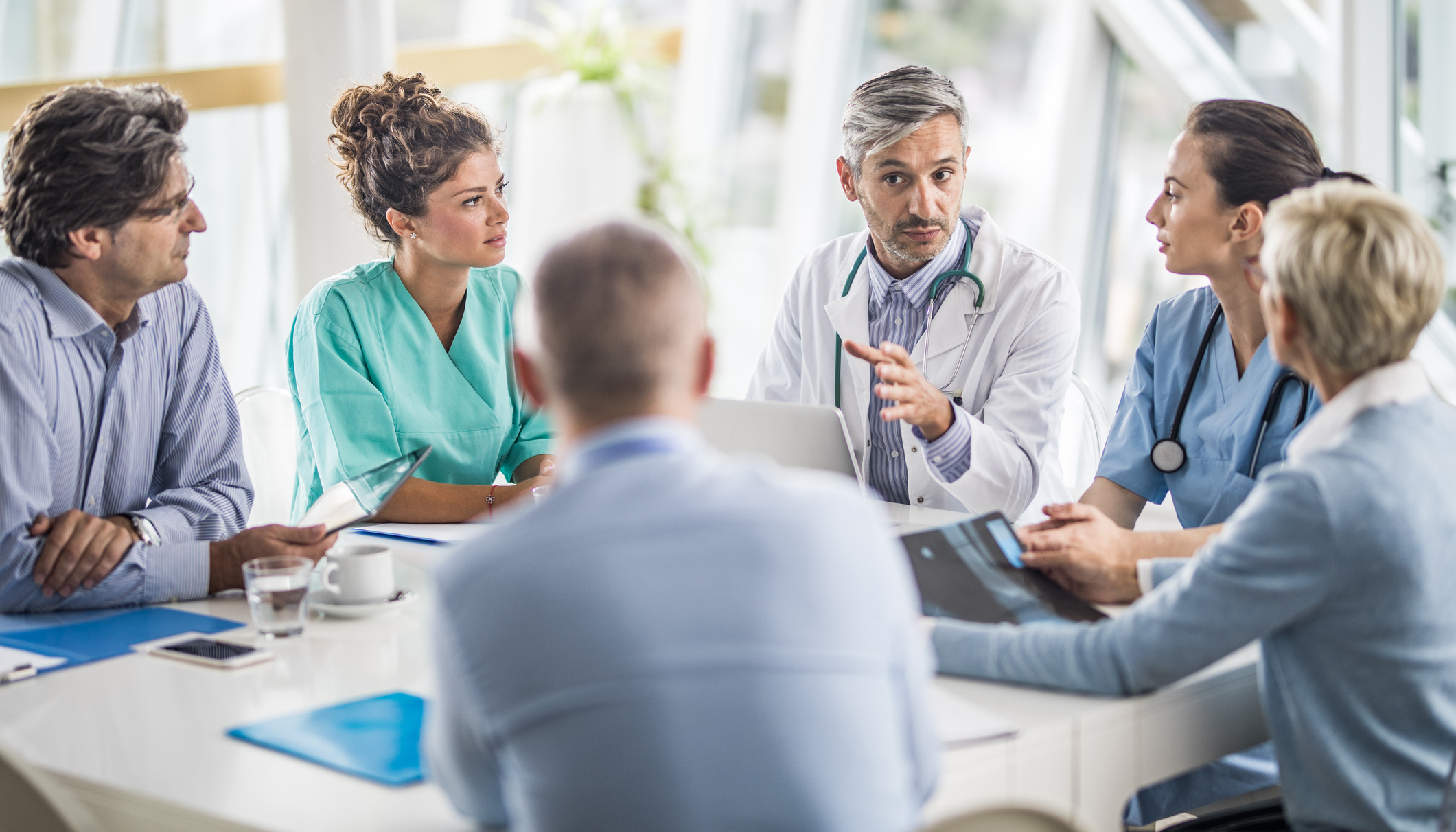 healthcare-team-in-a-meeting-at-medical-office_soc