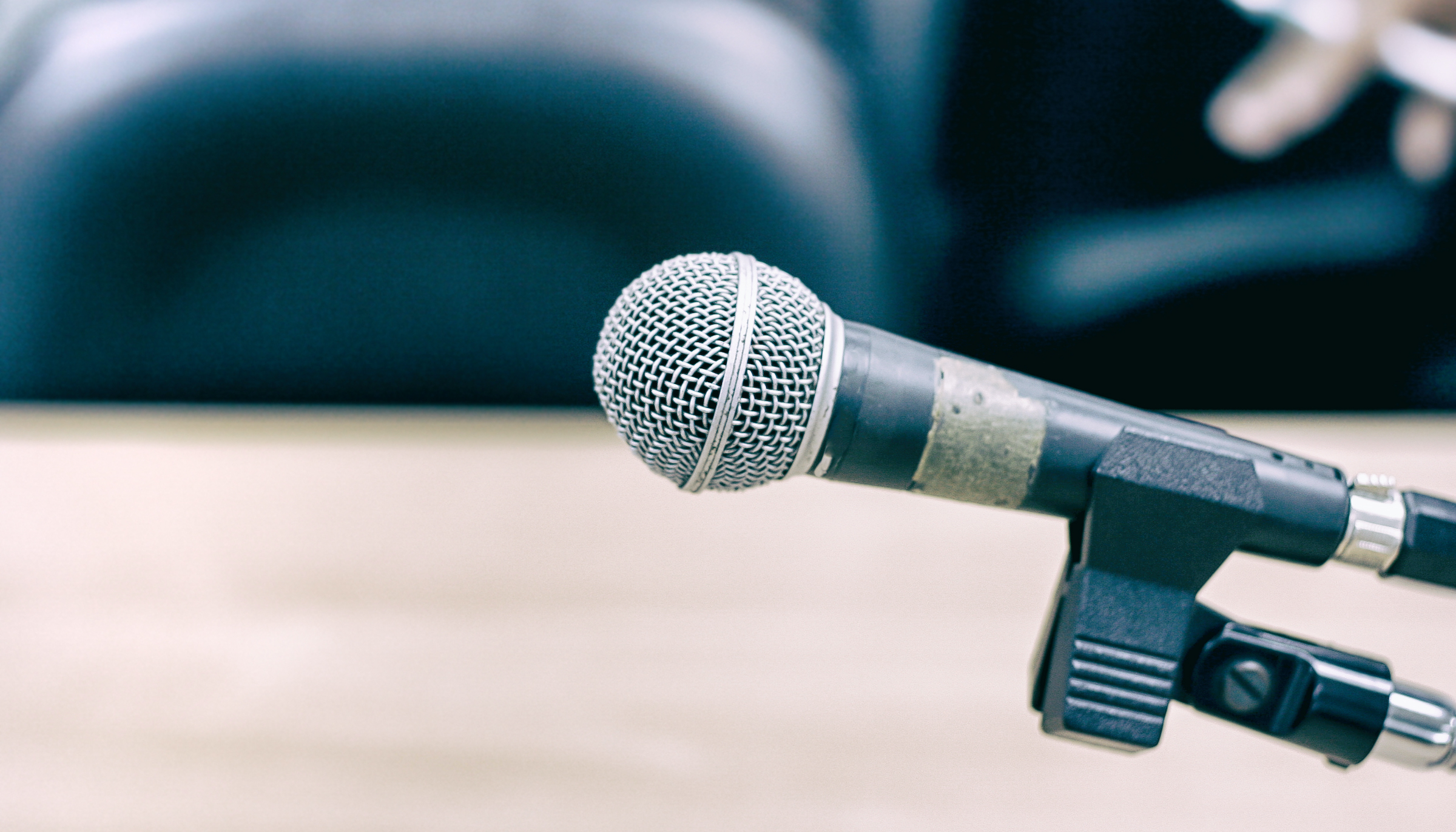 microphone-at-press-conference_soc