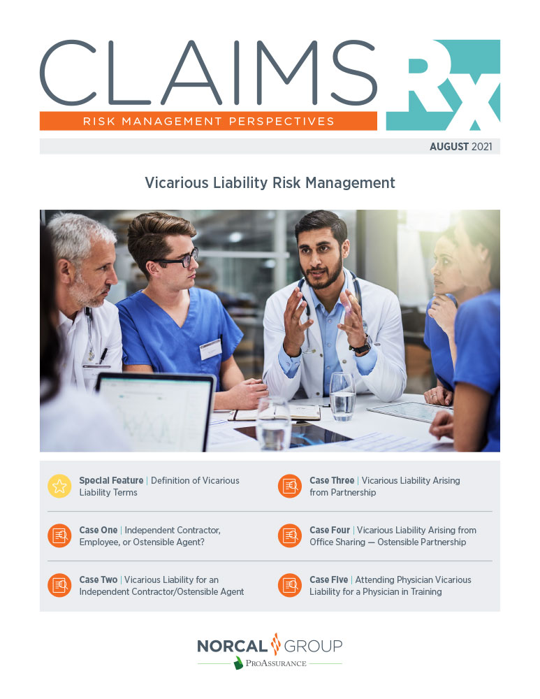 Claims Rx Aug2021