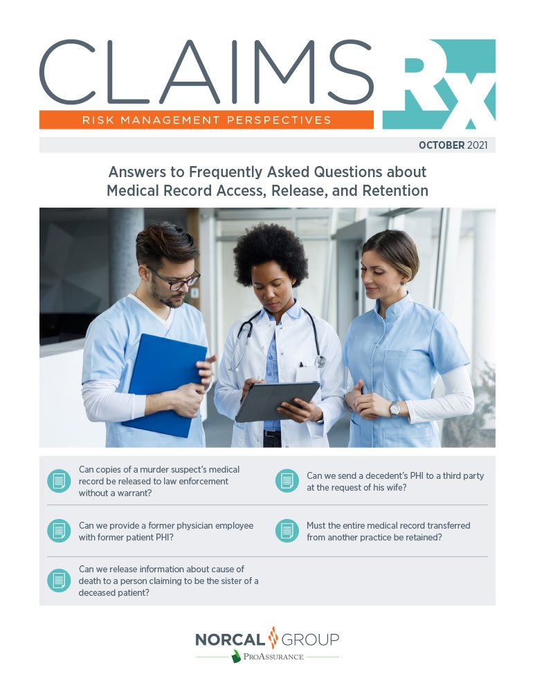 ClaimsRx Oct2021