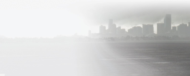 NG-Slide-Hurricane4.jpg