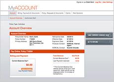 NORCAL_MyACCOUNT-Screen-230.jpg