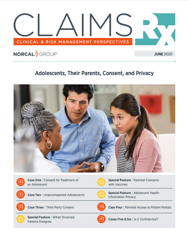 ng5218-RM-ClaimsRx-June2020-cover